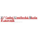 Základní umělecká škola, Rakovník, Okružní 2331 – logo společnosti
