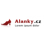 Kvasnička Alan - zakázková výroba obuvi – logo společnosti