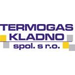 THERMOGAS PROFIBAU s.r.o. – logo společnosti