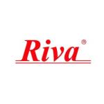 RIVA,spol.s r.o. – logo společnosti