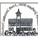 Základní umělecká škola, Nové Strašecí, Komenského 189 – logo společnosti