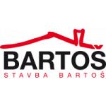 STAVBA BARTOŠ s.r.o. – logo společnosti