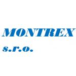 MONTREX s.r.o. – logo společnosti