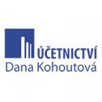 Kohoutová Dana – logo společnosti