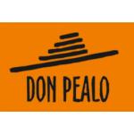 PEAL a.s. – logo společnosti