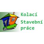 Kolací František – logo společnosti