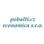 pobalti.cz economica s.r.o. – logo společnosti