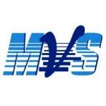 Montážní a výrobní sdružení, spol. s r.o. – logo společnosti