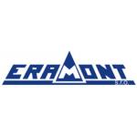 ERAMONT s.r.o. – logo společnosti