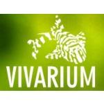 Vivarium – logo společnosti