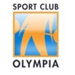 Mareš Oldřich – logo společnosti