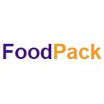 FoodPack s.r.o. – logo společnosti