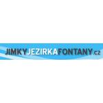 Vencálek Miloš – logo společnosti