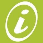PERLACASA s.r.o. – logo společnosti