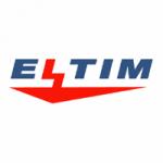ELTIM s.r.o. – logo společnosti