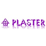 PLASTER spol. s r.o. – logo společnosti