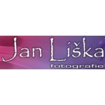 LIFT SERVIS - LIŠKA NERATOVICE – logo společnosti