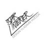 STAR INTERIER - Ing. Vladimír Hvězda – logo společnosti