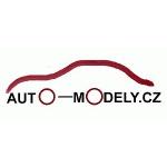 Ing. Karel Cvejn- AUTO-MODELY.CZ – logo společnosti