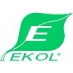 EKOL, spol. s r.o. – logo společnosti