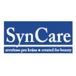 Syncare Plus, s.r.o. – logo společnosti