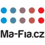 Ma-Fia s.r.o. – logo společnosti