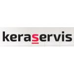 Keraservis s.r.o. – logo společnosti