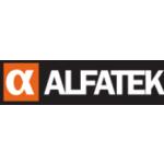 ALFATEK s.r.o. – logo společnosti