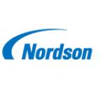 Nordson CS, spol. s r.o. – logo společnosti