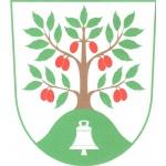 Obecní úřad Dřínov – logo společnosti