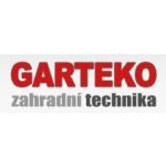 GARTEKO s.r.o. – logo společnosti