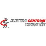 ELEKTROCENTRUM KRKONOŠE s.r.o. – logo společnosti