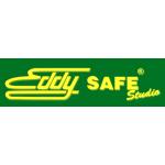 EDDY SAFE STUDIO GROUP, s.r.o. – logo společnosti