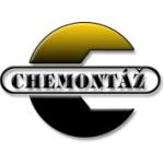 Chemontáž, s.r.o. – logo společnosti