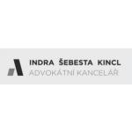 Šebesta Jiří, Mgr., advokát- Advokátní kancelář Indra & Šebesta – logo společnosti