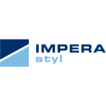 IMPERA styl, a.s. – logo společnosti