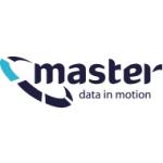 Master Internet, s.r.o. – logo společnosti