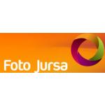 Jursa Kamil- FOTO JURSA – logo společnosti