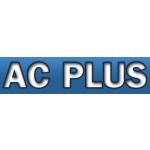 Peřinka Jaroslav, Ing.- AC PLUS – logo společnosti
