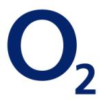O2 Czech Republic, a.s. – logo společnosti