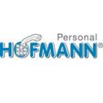 HOFMANN WIZARD s.r.o. – logo společnosti