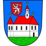 Městský úřad Kostelec nad Labem – logo společnosti