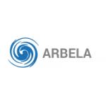 ARBELA s.r.o. – logo společnosti