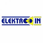 ELEKTROIN spol. s r.o. – logo společnosti