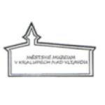 Městské muzeum v Kralupech nad Vltavou – logo společnosti