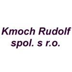 Kmoch Rudolf, spol. s r.o. – logo společnosti