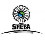 Petr Šebesta - SHEBA – logo společnosti