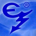 ELEKTROINSTALACE MIHL s.r.o. – logo společnosti