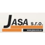 JASA s.r.o. - Podlahové studio a průmyslové podlahy Praha – logo společnosti