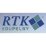 RTK s.r.o. – logo společnosti